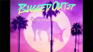 Digital Farm Animals - 'Adore You' ft. Ofei