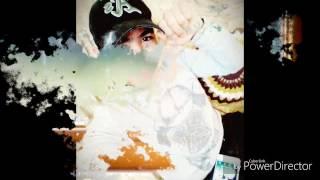Almir Gensta New 2017 (Ova Solza Pak) official HD