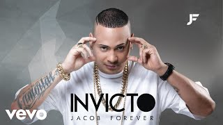 Jacob Forever - Intro Invicto (Audio)