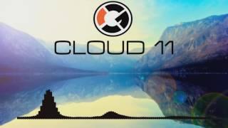 Gomenizze - Cloud 11(Minimal House)