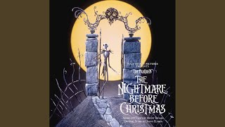 "This Is Halloween (From ""The Nightmare Before Christmas"" Soundtrack)"