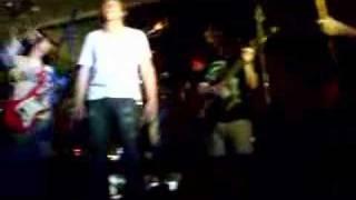 VIDEO DE CONTRADESTINO CIERRE DE BUSCANDO