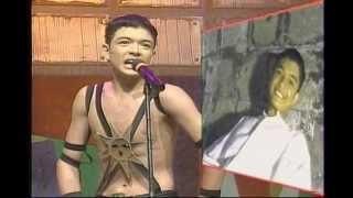 Mr. Pogi 1996 - Jericho Rosales width=