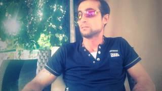 Auras Armeanul - Parca Am Inebunit 2014 (cover)