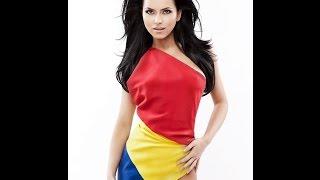 Top 10 cei mai apreciati artisti din Romania