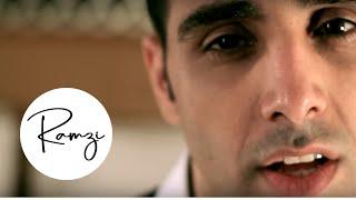 """Ramzi- """"Pretending"""" (Official Music Video)"""