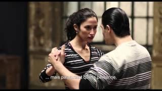 Ultimo Tango - Bande-annonce VOSTF
