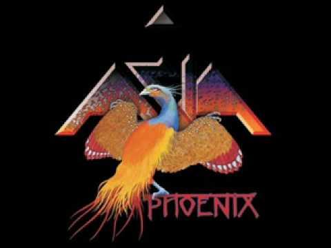asia-heroine-soundsloverify