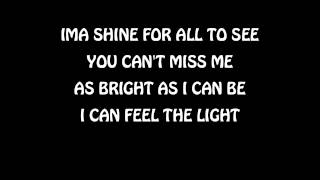 BEST IN ME LYRICS (Kirsten Collins FT Chris Collins)