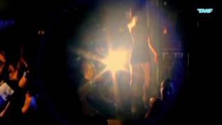 Robert Abigail Feat. DJ Rebel - Merengue HQ MUSIC VIDEO