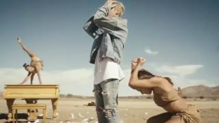 Justin Bieber ft Taylor Swift Angel VEVO Song 2017