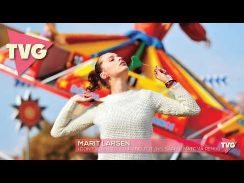 marit-larsen-i-dont-want-to-talk-about-it-nelsaan-matoma-remix-the-vibe-guide