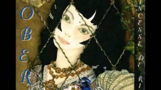RoBERT - Princesse de rien (Instrumental)