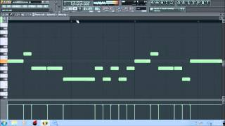Firebeatz   Wonderful Original Mix) DROP FL STUDIO REMAKE FREE FLP