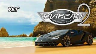 Taarzan: The Wonder Car 2 Trailer | Fanmade | Ajay Devgn | Vatsal Sheth | Ayesha Takia | H