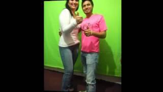 Ya te olvide - salsa 2014 (grupo kañazero)