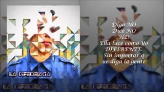 Eli 'LaDiferencia' - Muevelo (Audio Lyric) 2016