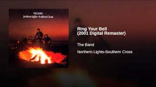 Ring Your Bell (2001 Digital Remaster)