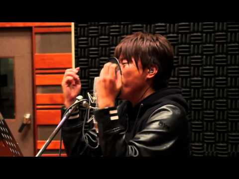 -warner-music-japan-1456545943