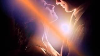 Tyle chciałem Ci dać- Universe & Beata Kozidrak
