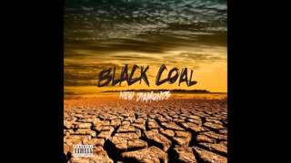 Black COAL - New Diamonds (Yung Skrrt Remix)
