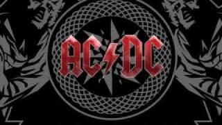 AC/DC - Rock N Roll Train - Ringtone