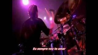 The Cure - LoveSong (Live) TRADUÇÃO