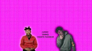 [FREE] Amine x Smino x Monte Booker Type Beat - Monni Monte