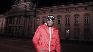 Viez-Attila remix