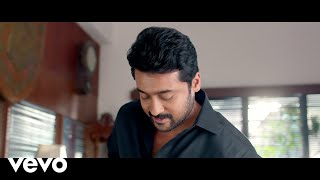 [mp4] sodakku mela sodakku poduthu Video Songs Download | Thaanaa Serndha Koottam