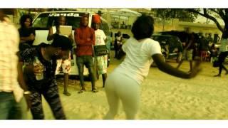 Makongo sambila xuxuado