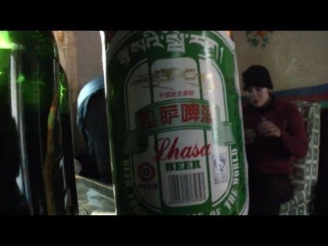 Episode 181: Crossing The Beer Line