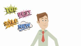 Realiza Video Para Promocionar tu empresa