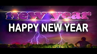 New Year Hd Videos 3D whatsapp video || thunder 4K video,Images,wallpaper || #Newtv