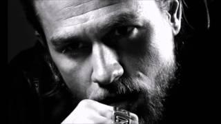 Jake Isaac-Wayfaring Stranger
