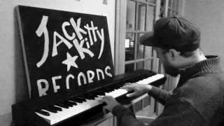 The Dream Studio - Otis Redding - Sitting On The Dock Of The Bay - Tyler Adam Live Acoustic
