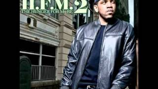 Lloyd Banks - I Don't Deserve You(Feat. Jeremih)