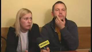 HEY - Wywiad - Wypuszczanie Ziarna (part 2/4)