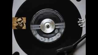 """""""Muevanse todos"""" (Twist and shout) - Los Rebeldes del Rock"""