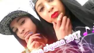 Música cigana indiana 2017