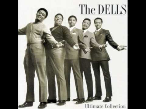 the-dells-all-about-the-paper-ebonitelondon-