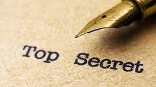 PROMO CORSO: I segreti per cominciare a fare trading