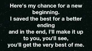 One Day Too Late - Skillet