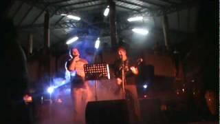 ENCRUCIJADA - VERANO AZUL.mpg