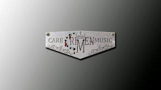 Jerigonza G's Aroma a Sativa F.Problems feat Cesar Legend prod by CareCrimenMusic