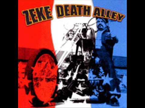 zeke-evil-woman-distillazkazz