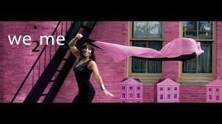 we2me® Divorce Decor: Live with Jodi Topitz!