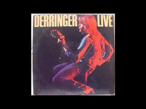 rick-derringer-rock-and-roll-hoochie-koo-with-lyrics-burzuck