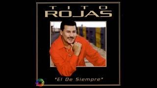 🔥ADMITE por TITO ROJAS - Salsa Premium