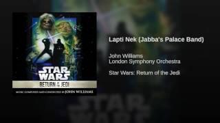 Lapti Nek (Jabba's Palace Band)